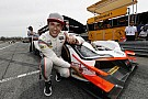 IMSA Mid-Ohio IMSA: Castroneves beats Cameron to pole