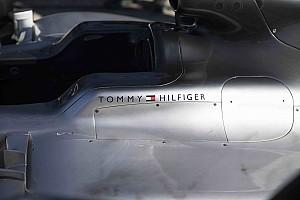 F1 Noticias de última hora Mercedes tiene nuevo