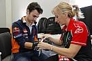MotoGP Pedrosa duvida que possa correr em Austin