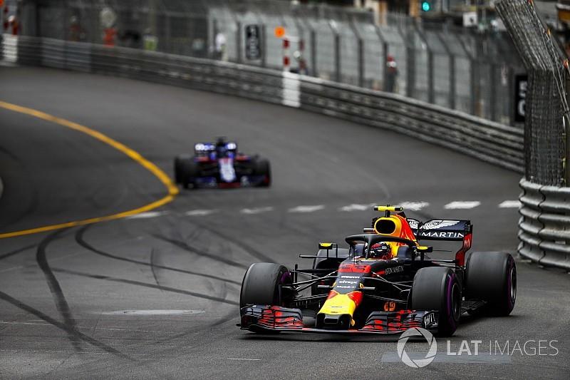"""Honda-baas over Red Bull-deal: """"Onderhandelingen zijn vlot verlopen"""""""
