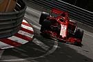 Formule 1 Hoofdontwerper Resta verruilt Ferrari voor Sauber