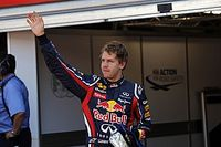 Vettel would go back to Red Bull if offered F1 deal