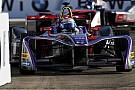 Formule E FIA bevestigt komst Mariokart-achtige Hyperboost in Formule E