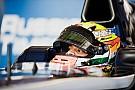 Juniores da Haas, Maini e Ferrucci, serão parceiros na F2