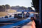 Travaux lancés en vue du GP de France sur le Paul Ricard