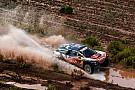 Dakar Autos, étape 8 - Peterhansel gagne, Sainz assure
