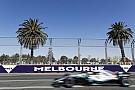 Формула 1 Гран Прі Австралії: Хемілтон упевнено виграв першу практику сезону