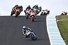 MotoGP Miller :