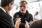 WRC マキネン、開幕戦に先立ち「一貫性をもってシーズンを戦いたい」