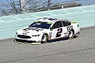 NASCAR Cup Team Penske bristles at idea that they are an underdog in title fight