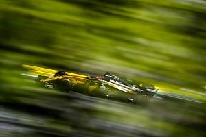Abszurd, hogy a Renault szabotálná a Red Bullt, vagy a Toro Rossót
