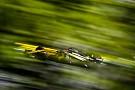 F1 Renault tendrá nuevo patrocinador en busca de impacto en China