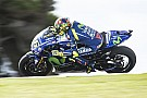 MotoGP Rossi :