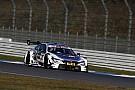 DTM Qualifications 2 - La pole pour Blomqvist, Rast se positionne