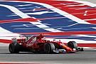 Fórmula 1 Kimi diz não saber por que Verstappen foi punido