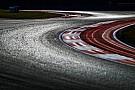 Formel 1 Formel 1 2017 in Austin: Das 1. Training im Formel-1-Liveticker