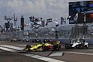 IndyCar Início da Indy fica a 69 ultrapassagens de bater F1 em 2017