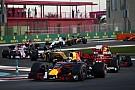 Fórmula 1 F1 pode enfrentar 2 anos de redução na premiação, diz Horner