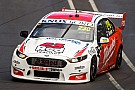 Supercars Davison brothers team up for Supercars enduros