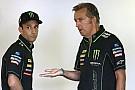 """MotoGP Tech 3: Zarco behouden na 2018 """"heel moeilijk"""""""