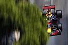 Ricciardo és Verstappen Kanadában a dobogót célozza meg!