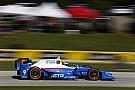 IndyCar Диксон выиграл гонку IndyCar на «Роуд Америка», Алешин десятый