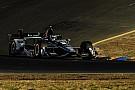 IndyCar Un très bon vendredi pour Josef Newgarden