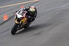 WSBK Honda WSBK confirme son intérêt pour Davide Giugliano