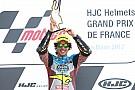 Moto2 Sans flancher, Morbidelli fait oublier son erreur de Jerez