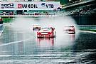 General На Сочи Автодроме состоялись гонки I этапа Кубка России Mitjet