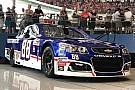 NASCAR Cup Dale Jr.'s Darlington throwback honors his own racing legacy