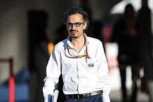 Ferrari'nin yeni baş mühendisi Mekies olabilir