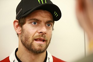 MotoGP Réactions Crutchlow : Aprilia a traité Lowes