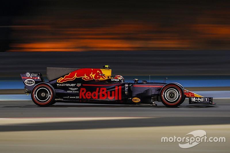Formel 1 2021: Red Bull Racing droht mit Ausstieg