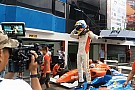 F4 SEA kembali hadir di Sentul, ajang pencarian pembalap F1 masa depan