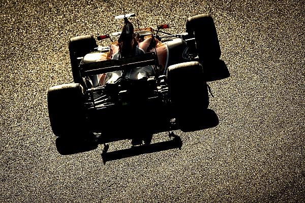 Formula 1 Son dakika Alonso, Austin'de puan alma konusunda iyimser