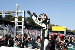 F3 Europe Relato da corrida Lando Norris garante título da F3 europeia