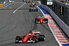Onthuld: Hoeveel geld ontvangen de Formule 1-teams dit jaar?