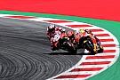 """Dovizioso: """"La llegada de Lorenzo ha hecho que Ducati vea cuál es la realidad de su moto"""""""