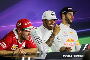Stop/Go Livefeed Vettel ismét szinkronhang lesz Németországban