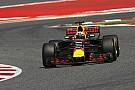 """【F1】""""75秒遅れ""""の3位は、真の実力を反映してはいないと語るホーナー"""