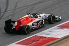 FIA Formel 2: Ein ermutigendes erstes Wochenende für Ralph Boschung