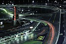 NASCAR Cup Drivers advocate for NASCAR testing Daytona or Indianapolis road courses