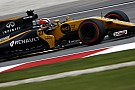 元FIA技術代表のブコウスキー、ルノー加入が発表