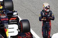 Ферстаппен объяснил решение Red Bull стартовать на мягкой резине