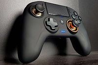 Szenzációs kiegészítők érkezhetnek az Xbox Series X-hez