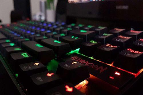 PC-s játékok szenzációs áron – irány a Green Man Gaming!