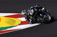 "MotoGP: Viñales classifica 2020 como ""pior temporada da carreira"""
