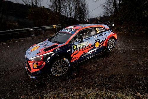 WRC: Rally di Croazia, molto più di un semplice rally su asfalto