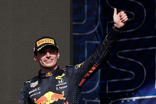 ANÁLISE: A batalha estratégica de Red Bull x Mercedes em Austin detalhada